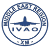 IVAO Middle East Division